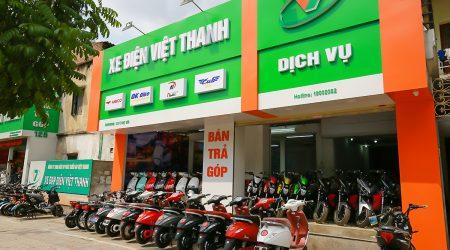 Số 123 Ô Chợ Dừa - Đống Đa - Hà Nội
