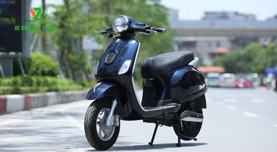 xe máy điện Xyndi S
