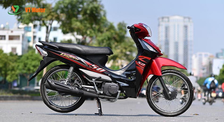 Elegant-50cc-do-den