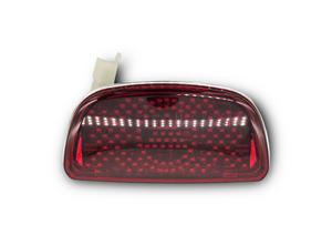 đèn hậu xe điện Aima