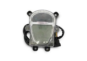 đồng hồ xe M133
