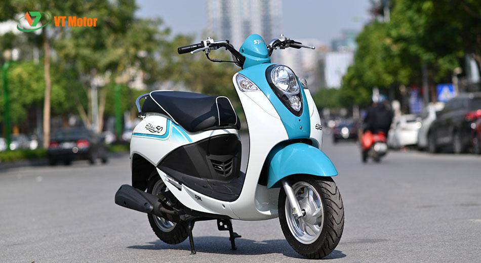 elite-50cc-sym-xanh