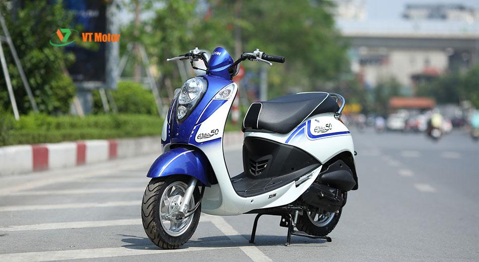 elite-50cc-xanh-ngọc