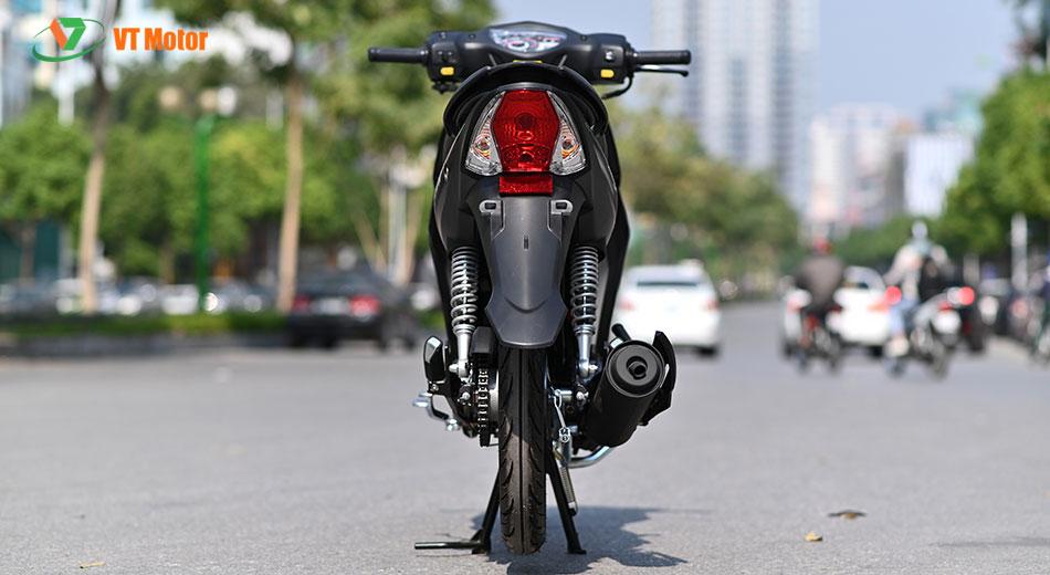 elegant-đen-50cc