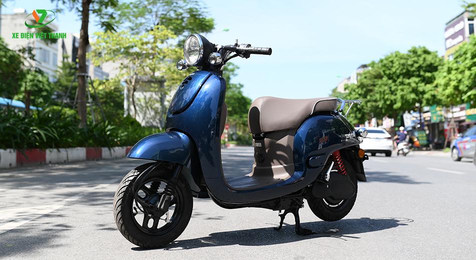 honda-mono-xe-dien-vtbike-7.png