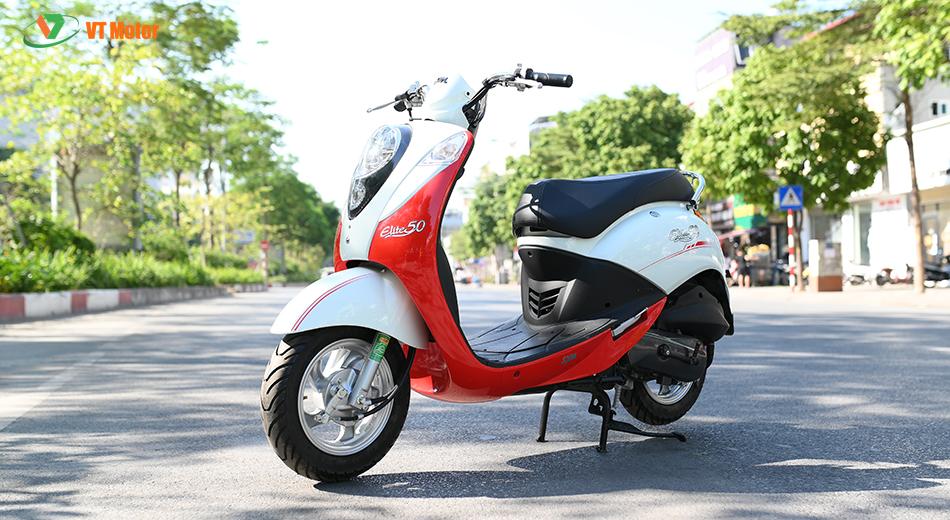 Xe-ga-50cc-elite